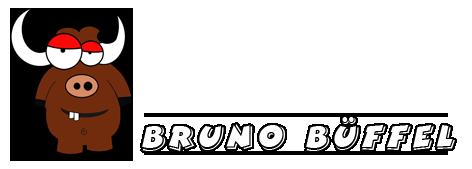 Bruno B�ffel